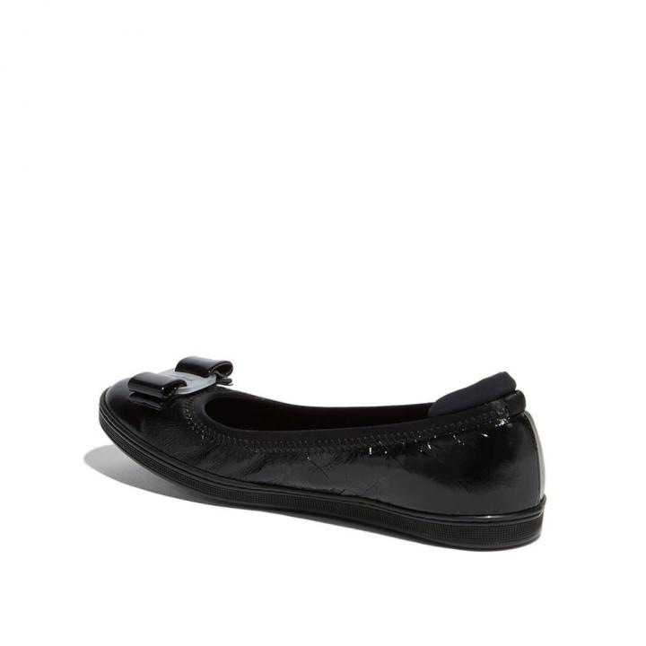 SAVINA SNEAKER-55SAVINA休閒鞋
