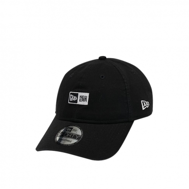 NEW ERANEW ERA 940 NEW ERA LOGO球帽