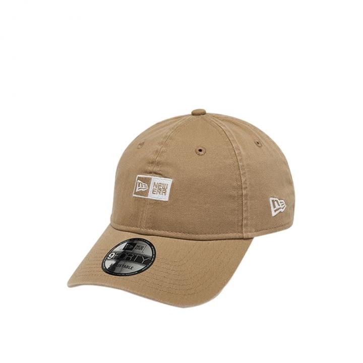 940 NEW ERA LOGO940 NEW ERA LOGO球帽