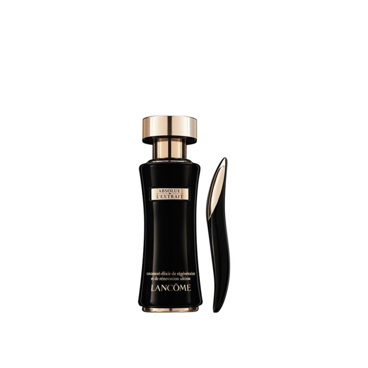 ABSOLUE L EXTRAIT ULTIMATE ELIXIR-CONCENTRATE絕對完美黑鑽奧秘活粹
