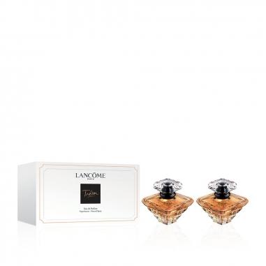 LANCOME蘭蔻 珍愛香水兩瓶裝特惠組
