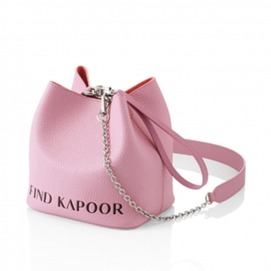 Find KapoorFind Kapoor MINI PINGO BAG 16水桶包