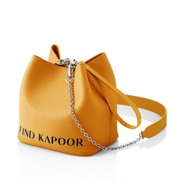 Find KapoorFind Kapoor PINGO 16水桶包