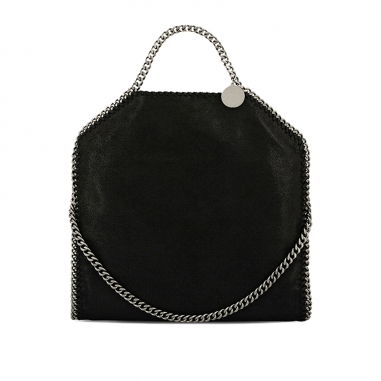 Stella McCartneyStella McCartney 3 CHAIN FALABELLA托特包