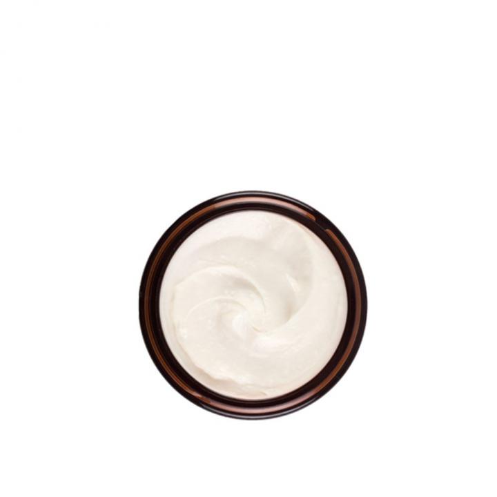 Powerful Wrinkle & Pore Reducing Cream超能量無痕彈力霜50ML