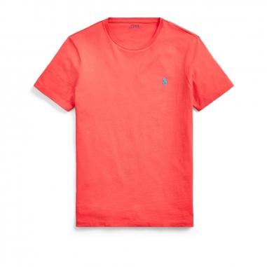 POLO RALPH LAUREN拉夫勞倫 定制修身版型 T 恤
