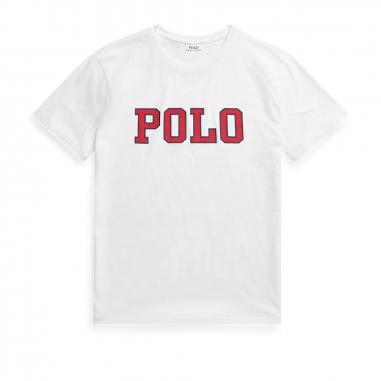 POLO RALPH LAUREN拉夫勞倫 POLO T恤
