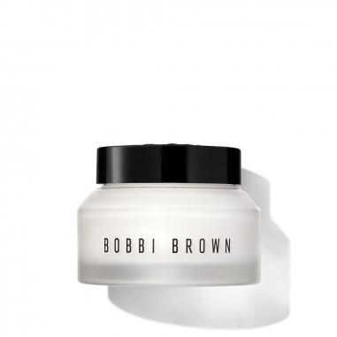 Bobbi Brown芭比波朗 高保濕水凝霜