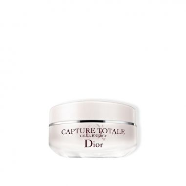 Dior迪奧 迪奧逆時能量緊緻眼霜