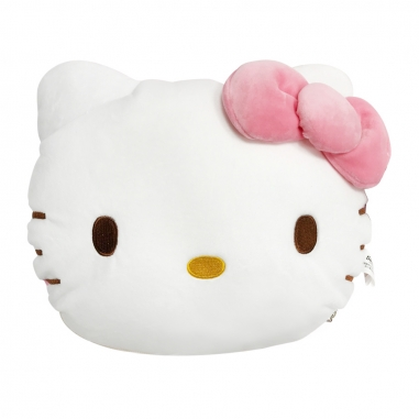 Hello KittyHello Kitty HELLO KITTY好朋友兩用U型頸枕