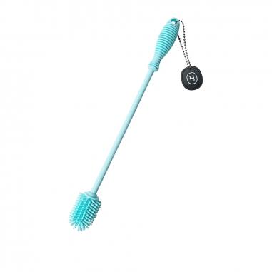 HYDY海迪 水瓶清洗專用刷具 北極藍