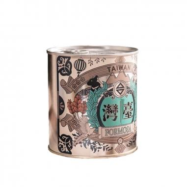 MUZI ART木子創意 珍愛存錢筒
