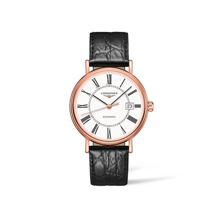 PRÉSENCEPRESENCE腕錶