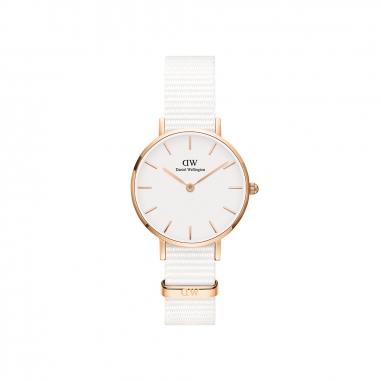 Daniel WellingtonDaniel Wellington CLASSIC PETITE腕錶