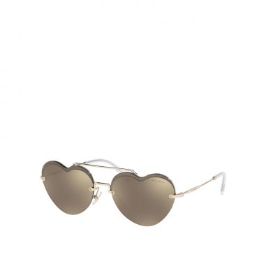 Miu Miu繆繆(精品) 太陽眼鏡