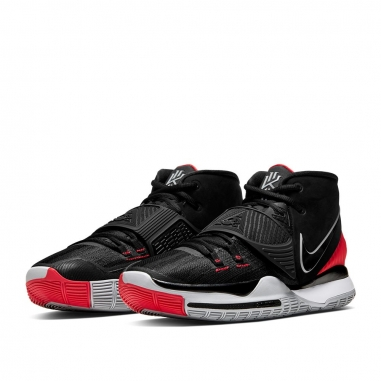 NIKE耐吉 KYRIE 6 EP籃球鞋