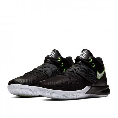 NIKE耐吉 KYRIE FLYTRAP籃球鞋