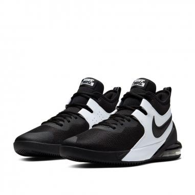 NIKE耐吉 AIR MAX IMPACT籃球鞋