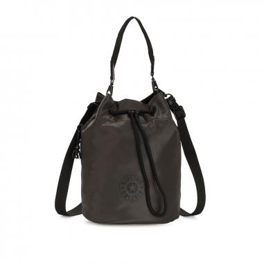 Kipling凱普林 LABI   側背包