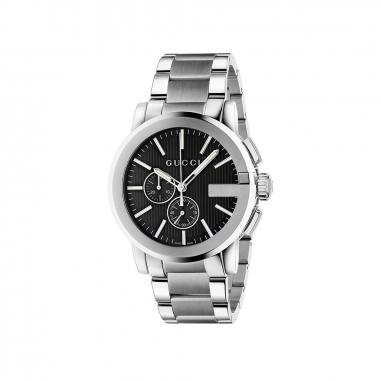 Gucci古馳(精品) G-CHRONO腕錶