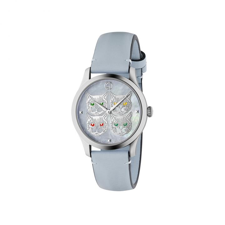 G-TIMELESSG-TIMELESS腕錶