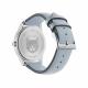 Gucci - G-TIMELESS腕錶29149-85342_縮圖