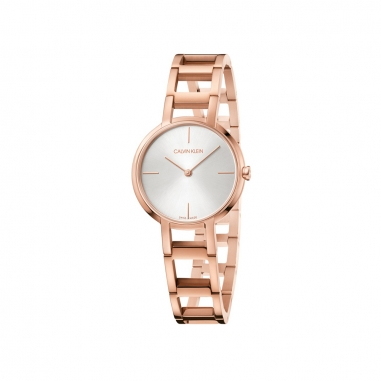 Calvin Klein 凱文克萊(精品) Cheers腕錶