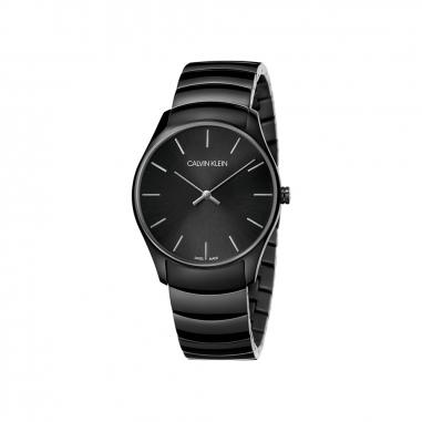 Calvin Klein 凱文克萊(精品) CLASSIC腕錶