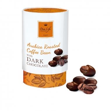 Diva LifeDiva Life 阿拉比卡咖啡豆巧克力