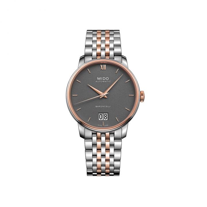 BARONCELLI IIIBARONCELLI III腕錶