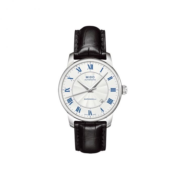 BARONCELLIBARONCELLI腕錶