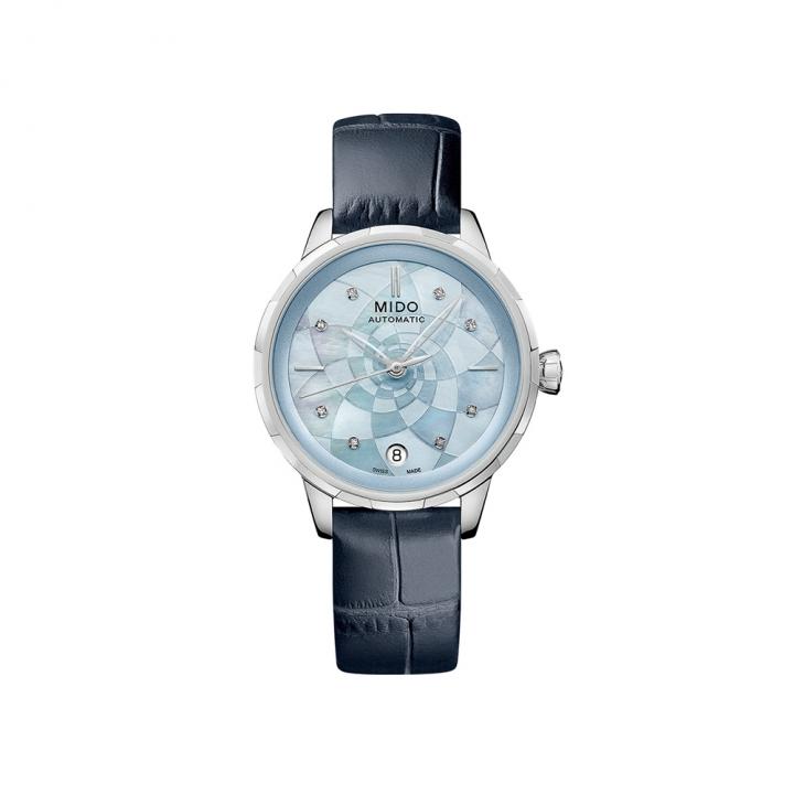 RAINFLOWERRAINFLOWER腕錶