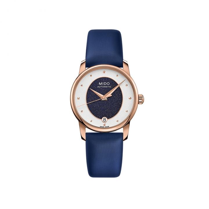 BARONCELLI IIBARONCELLI II腕錶