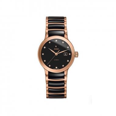 RADO雷達表 CENTRIX腕錶