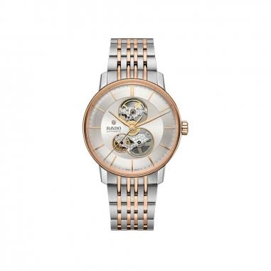 RADO雷達表 COUPOLE CLASSIC腕錶