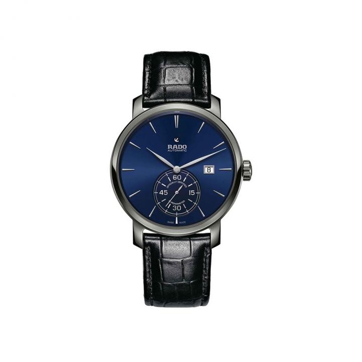 DiaMasterDiaMaster腕錶