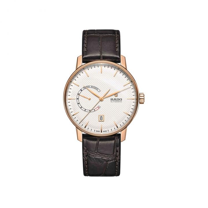 COUPOLE CLASSICCOUPOLE CLASSIC腕錶