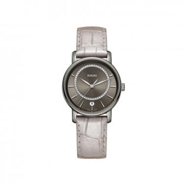 RADO雷達表 DiaMaster腕錶