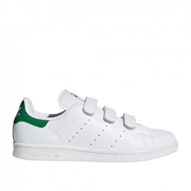 adidas愛迪達 STAN SMITH休閒鞋