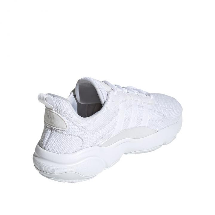HAIWEEHAIWEE休閒鞋