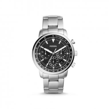 FossilFossil CLASSICS腕錶