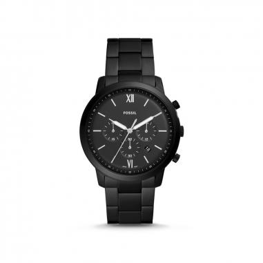 FossilFossil NEUTRA CHRONOGRAPH腕錶
