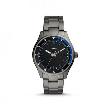 FossilFossil BELMAR腕錶