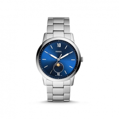 FossilFossil MINIMALIST腕錶