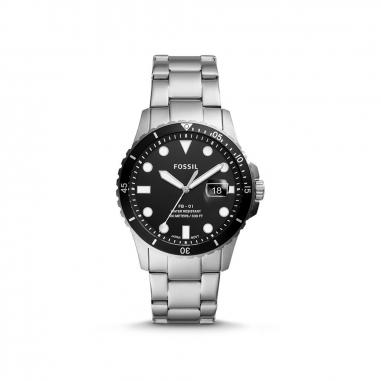 FossilFossil FOSSIL BLUE腕錶