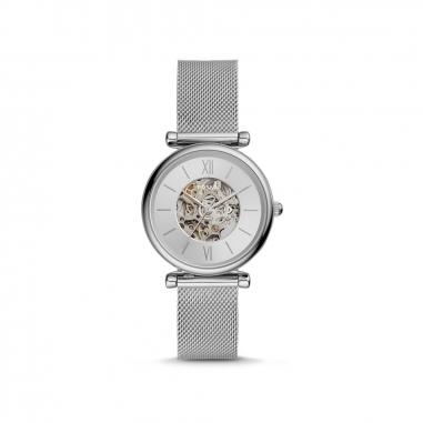 FossilFossil CARLIE腕錶