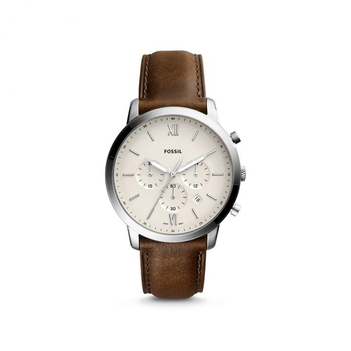 NEUTRA CHRONOGRAPHNEUTRA CHRONOGRAPH腕錶