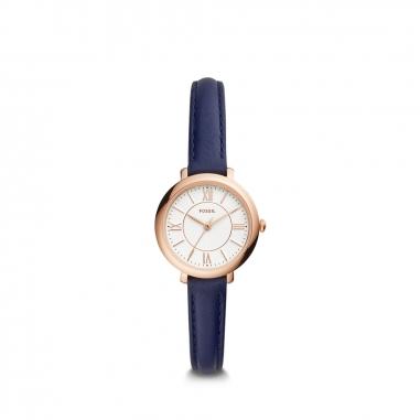 FossilFossil JACQUELINE腕錶