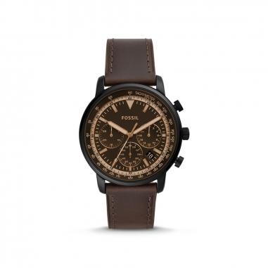 FossilFossil GOODWIN腕錶