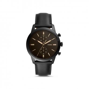 FossilFossil TOWNSMAN 腕錶